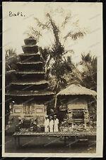 Bali-indonesia-Indonesien-Architektur-Tempel--Kreuzer Emden-Reise-Marine-36
