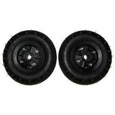 Razor Dune Buggy Rear Rims And Tires COMPLETE KIT 200X50
