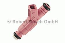 Einspritzventil - Bosch 0 280 155 786