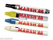Marking Marker Pen Scuba Dive Marine Boat Permanent Paint Diver Mask Fins Bag