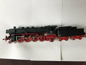 Rivarossi Vintage HO 4 8 2 Steam Engine 39 149 DB