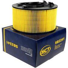 Original SCT Luftfilter SB 2241 Air Filter