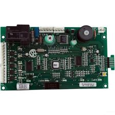 STA-RITE 42002-0007S CONTROL BOARD KIT FOR PENTAIR MASTERTEMP MAX-E-THERM HEATER