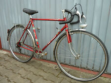 Rennrad Peugeot Randonneur 70er Jahre Vintage Fahrrad