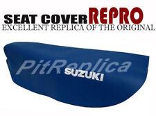 SUZUKI SEAT COVER DR650R DR650 R 1992 1993 1994 1995 [CSPVO]