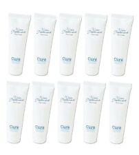 10 x TOYO Life Cure Water Treatment Skin Cream Skincare 30g