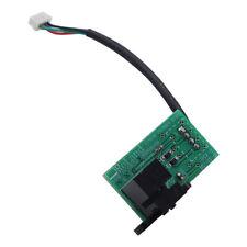 Roland Sp 540i Sp 300i Linear Encoder Sensor 6700989040