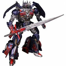 TAKARA TOMY TRANSFORMERS MB-20 NEMESIS PRIME MOVIE THE BEST ACTION FIGURE