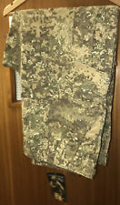 HELIKON CPU TACTICAL ARMY MENS TROUSERS COMBAT PANTS PENCOTT BADLANDS CAMOUFLAGE