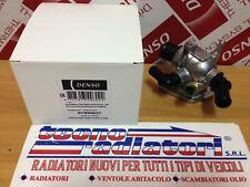 Termostato Valvola Termostatica Opel Corsa D 1.3 CDTi Diesel ORIGINALE