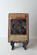 Drago imperatore del chaos emissario della fine ultimate DPKB 1edizione