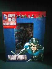 Nightwing DC Super Hero Collection