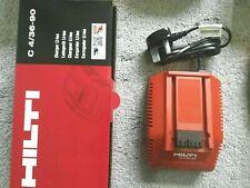 Broyeur Hilti Perceuse sans fil marteau perceuse Chargeur scie Batterie