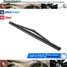 New Jaguar XJS Wiper Blade Headlamp 213mm DAC2488