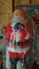 Christmas Blow Mold for sale   eBay
