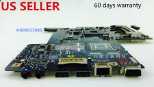 Toshiba Satellite C670 C675  intel HD grapic motherboard,H000033480, Grade A