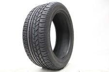 New Pirelli P Zero Asimmetrico  - 255/40r18 Tires 40r 18 255 40 18