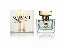 Gucci Premiere by Gucci EDT 1.6 oz Women's Perfume