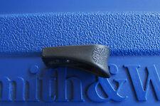 Smith Wesson Magazine M&P Bodyguard Floor plate Finger Grip S&W Extension BG380
