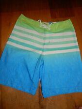 Hollister Men's Swim shorts RRP £39