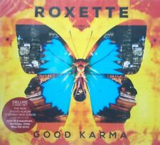 ROXETTE GOOD KARMA  2CD