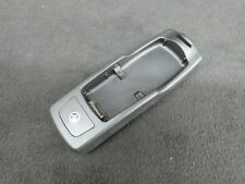 AUDI,VW Nokia 6230 6230i Support de téléphone mobile Station recharge