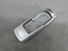 Audi VW Nokia 6230 6230i Handyhalter Handy Ladeschale 8P0051435EP Autotelefon HF