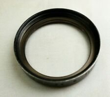 """Tiffen Bay 35 TLR to Series 5 V filter adapter ring """"522"""" USA size 33mm"""
