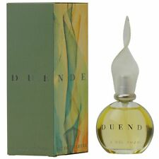Duende Jesus del Pozo 30 ml EDT Eau de Toilette Spray