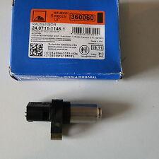 Volvo Capteur ABS ATE 360060 Neuf OEM 6849311