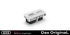 Original Audi DataPlug, für viele Fahrzeuge ab Baujahr 2008   81A051629