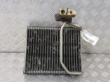 Evaporateur climatisation - Peugeot 807 - Citroen C8 - Fiat Ulysse après 2002