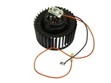 Heizung Lüftermotor Gebläse Lancia Delta Integrale auch Evoluzione 82469122 NEU