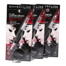 Maybelline New York Eyeliner & Kajalstifte in Braun