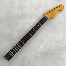 North American Maple / Rosewood neck for 60s Stratocaster® Strat® 56mm heel