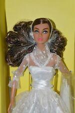 FR Royalty Dynamite Misaki SZ doll Poppy Parker NRFB Wedding Belle Model Scene**