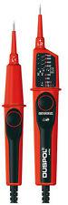 BENNING 050263 DUSPOL Digital Spannungsprüfer