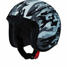 Caberg Open Face Multi-Composite Motorcycle Helmets