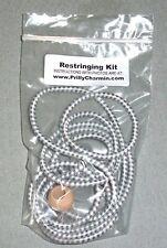Restringing Kit for Magic Attic Club Dolls - repair your Mac Doll- Prillycharmin