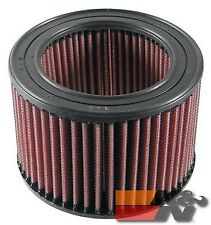 K&N Special Air Filter For CHEVY BERETTA CORSICA V6-2.8L  1987-88 E-0930