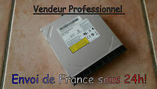 Lecteur Graveur CD DVD-RW SATA DS-8A9SH Asus K95VJ K95VM K95VB R900VM R900VJ