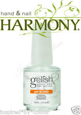 Harmony Gelish Soak off UV LED GEL Nail Polish Warriors Don't Wine 15ml