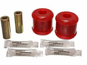 Rear Control Arm Bushing Kit Energy 1QVQ82 for Nissan Sentra 2000 2001 2002 2003