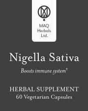 DOLLAR A DAY Nigella Sativa BOOSTS IMMUNE SYSTEM AND KEEPS DISEASE & VIRUS AWAY