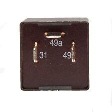 OE Quality 1H0953227 Turn Signal Indicator Flasher Relay Switch Unit 12V