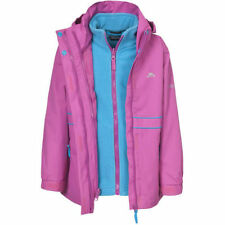 Basic Coat 7 Years Coats, Jackets & Snowsuits (2-16 Years) for Girls