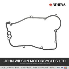 Gas Gas HP300 2003 Clutch Engine Cover Gasket