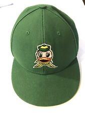 New listing University of Oregon Ducks Football Rose Bowl SnapBack Hat, Size Youth