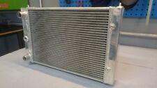 GEN3 Wasserkühler Radiator Aluminium 52mm VW G40 Polo 86c 2f 867121253AB Turbo