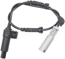 Standard Motor Products ALS447 Frt Wheel ABS Sensor
